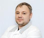 Мамедов Эльдар Вахидович