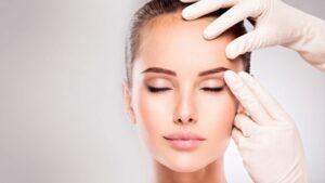 Flash-процедура для мгновенного сияния и гладкости кожи