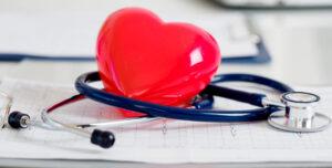«Здоровое сердце»