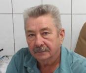 Ревицкий Владимир Павлович